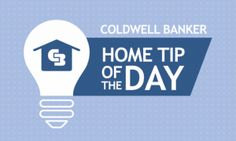 Home Tip of the Day: Garbage Disposal Odor Neutralize odor with this simple trick. Hint: it may already be in your fridge!