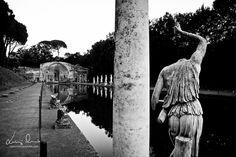 villa adriana    Enjoy, share :) http://www.luxuryhomegate.com/