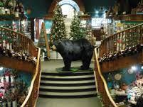 spirit of christmas banff Christmas Store, Banff, Summer Travel, Calgary, Summer 2014, Spirit
