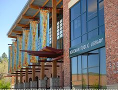 16 best lake travis community library images community library rh pinterest com