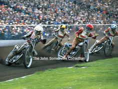 Image JSMPCOL003032-PhilCrumpEdwardJancarzJerzyRembasJiriStancl-1976-WorldFinal-atChorzow-Heat19 by The John Somerville Collection
