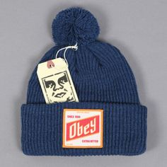 obey clothing | Tumblr