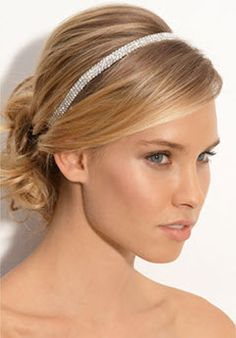 Google Image Result for http://www.blog4stylefashion.com/wp-content/uploads/2012/09/headband_1.jpg