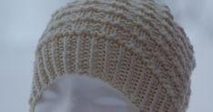 Da var Thermis-settet ferdig. Har strikket en del av disse tidligere, men nå er det en god stund siden. Faktiskså lenge siden atjeg ikke... Hue, Knitted Hats, Knitting Patterns, Diy And Crafts, Beanie, Fashion, Moda, Knit Patterns, Fashion Styles