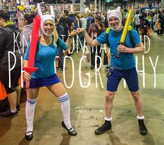 #Animeconvention #animecentral #acen2016 #acen #chicago #chi #chitown #cosplay #cosplayer #anime #animeworld #animefan #animeislife #adventuretime #adventurethatislife #sword #adventure #time #fun #fin Re-post by Hold With Hope