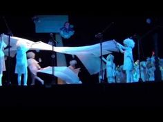 Jaworskie Gody 2015 taniec Hallelujah - YouTube Ms, Education, Concert, Youtube, Sport, Xmas, Musica, Games, Kids