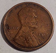 Valuable Pennies, Rare Pennies, Valuable Coins, Wheat Penny Value, Penny Price, Penny Values, Old Coins Worth Money, Wheat Pennies, Antique Coins