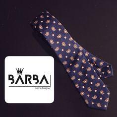 Corbatas BARBA - diseño único   Www.ingeniousmind.co  #arte #men #innovación