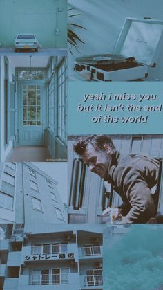 (1) Media Tweets by Free Lockscreens •ᴗ• (@stylinsonphones) | Twitter
