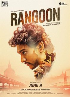 Rangoon Tamil Torrent Movie Download 2017, Tamil Film Rangoon Full Download in 720P, Rangoon Hindi HD movie download, Rangoon DVD torrent Movie Hindi Tamil