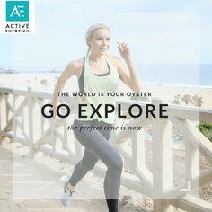 #explore #travel