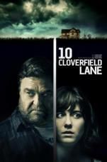 10 Cloverfield Lane (2016)  $1 digital movie rental in HD @ iTunes VUDU FandangoNow and the Microsoft Store ... #LavaHot http://www.lavahotdeals.com/us/cheap/10-cloverfield-lane-2016-1-digital-movie-rental/138598?utm_source=pinterest&utm_medium=rss&utm_campaign=at_lavahotdealsus