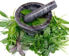 herbs-mortar-pestle