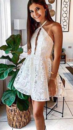 Burgundy Homecoming Dresses, Prom Dresses For Sale, Dresses For Teens, Dresses Dresses, Elegant Dresses, Wedding Dresses, Prom Gowns, Mermaid Dresses, Summer Dresses