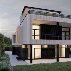 http://zrobym.by/eng/arkhitektura/nashi-proekty-domov/project-18.html