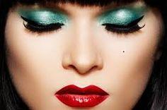 11 mejores imágenes de MAKEUP HAIR   Maquillaje, Cabello y Color de ojos 5db47502da