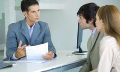 personal loans online Personal loans in pune