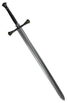 Khepri II - Calimacil LARP Sword