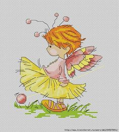 13-gold-fairy (630x700, 545Kb)