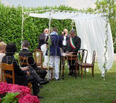 1000+ images about Wedding Details - Tableau mariage, segnatavoli, confettate per un matrimonio ...