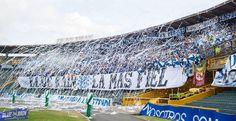 Millonarios F.C