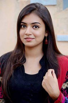 Nazriya Nazim Latest Pics