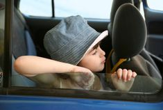 Parent tested, Pit Stops for Kids' approved road trips for families: grab an itinerary here!