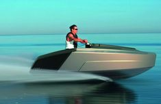 http://1.bp.blogspot.com/-MxJUco8NmOo/T0YuuLyQpEI/AAAAAAAABSc/ffxwWfOEQLA/s1600/2011-Audi-Trimaran-Yacht-Concept-Hybrid-Model-2011-588x381.jpg