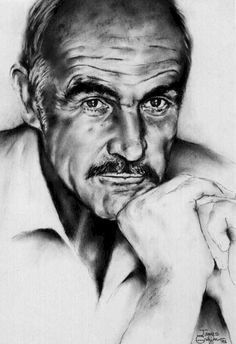 Image from http://www.griffinltd.com/images/Sean_Connery.JPG.