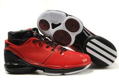 low priced fcbfb 8cedd Adidas AdiZero Rose 1.5 Black White Shoes Derrick Rose, Nike Factory  Outlet, Nike Outlet