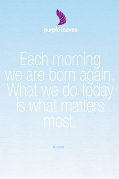 Buddha motivational #quote