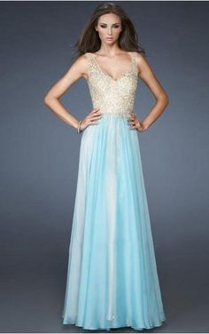 Find+out+the+latest+Chiffon+V-neck+A-line+Floor-length+Dress+From+Dressesy.+From+evening+dresses+to+prom+dresses,+cocktail+dresses+to+maxi+dresses+and+more.+Shop+one+from+thousands+of+dresses+here.