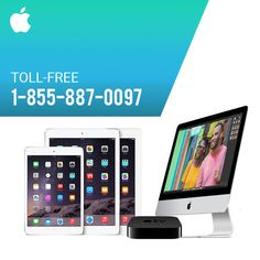 Are you encountering problems with #iOSupdate? Call toll-free 1-855-887-0097  #applecaresupport #appletechsupportforiphone