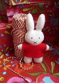 Ingrids creaties .: Ja , ja de kinderboekenweek komt er aan...