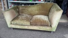 Single couch for sale Cape Town - image 1 Couches For Sale, Tub Chair, Cape Town, Accent Chairs, Armchair, Image, Furniture, Home Decor, Upholstered Chairs