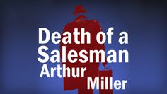 """Arthur Miller's American Classic """"Death of a Salesman"""" From Actors Theatre of San Francisco"""