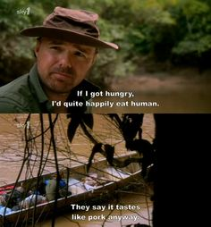 Karl Pilkington One of my all time favorite Idiot Abroad episodes Karl Pilkington Quotes, Ricky Gervais, Rick Y, Character Quotes, True Detective, Celebration Quotes, Life Humor, Modern Family, Man Alive