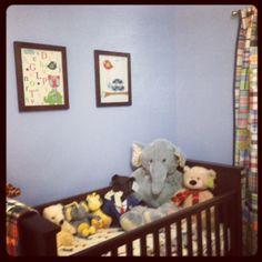https://www.etsy.com/listing/97474070/kids-wall-art-nursery-art-print-nursery?ref=shop_home_active_5&ga_search_query=RED%2BBLUE%2BGREEN%2B4