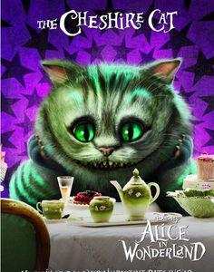 Cheshire_Cat2.jpg