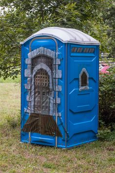 West Virginia, Jukebox, Special Events, Medieval, Blue, Mid Century, Middle Ages