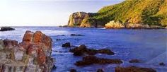 Garden Route Accommodation and Tourist Guide Knysna, Garden Route, Adventure Activities, Friend Photos, Places Ive Been, South Africa, Water, Summer, Travel