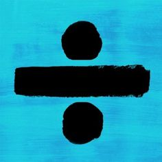 Ed Sheeran's 2017 album could be titled 'Divide'