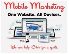 Create a mobile site or application – helps to browse on the go,  Have a clear call to action – allows them to subscribe or buy easily, Provide incentives – offer special discounts, coupons, contest makes them to engage, Monitor and Measure Results – track the success of mobile marketing campaign via mobile application development.