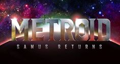 Metroid: Samus Returns Overview - Just Enough New Stuff - http://www.entertainmentbuddha.com/metroid-samus-returns-overview-just-enough-new-stuff/