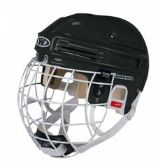 Ice Hockey Helmet | worker joffy ice hockey helmet worker ice hockey helmet categories ...