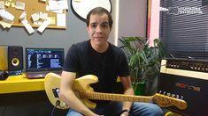 Tudo o que você precisa saber para dominar a guitarra elétrica... Com 1h de estudos diários! #guitarra #guitarras #guitarraelectrica #GuitarraAcustica #guitarraflamenca #GuitarraClasica #guitarraespa #guitarrada #guitarrack #Guitarracl #guitarrael #GuitarraOnline #guitarrasbros #GuitarraAc #guitarrarock #guitarraguipson Music Instruments, Teaching Methods, Guitars, Musical Instruments