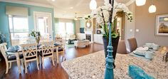 Park at Brushy Creek New Cedar Park Homes Pictures