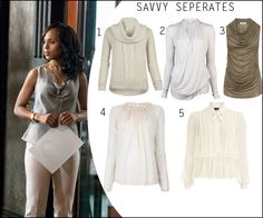 1000+ images about Olivia Pope fashion on Pinterest | Olivia Pope ...