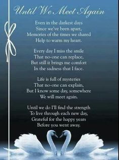 Details about Graveside Bereavement Memorial Cards (a) VARIETY You Choose Memorial Cards, Memorial Poems, Memorial Plaques, Missing My Husband, Loved One In Heaven, Missing You In Heaven, Grief Poems, Birthday In Heaven, Happy Birthday