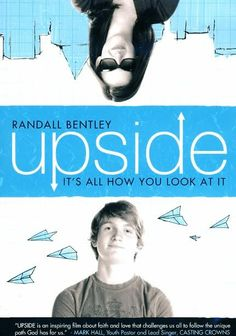 Saturday, Jan 18th 11:30p/10:30c TCT Network is airing the family movie, #Upside